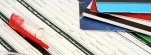 FAQ zu Prepaid Kreditkarten