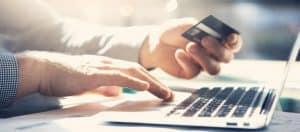 Funktionsweise der Prepaid Kreditkarte