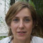 Steffi Kaufmann