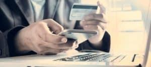 Prepaid Kreditkartenvergleich
